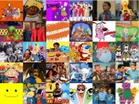 90s-childhood-television