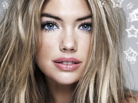 kate-upton-beautiful-eyes