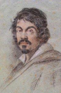 The Rebel Artist - Michelangelo Merisi da Caravaggio