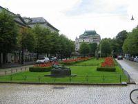 Europe, 2005