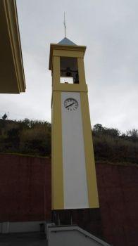 075 Lombo de Atouguia-Madeira