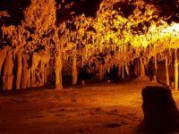 Hams Caves, Manacor, Majorca