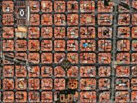 Eixample-District-Barcelona
