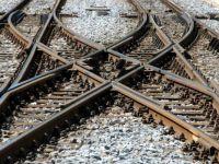 Train_Tracks_Wallpaper_ae1bh
