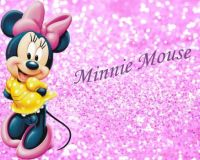 6882229-minnie-mouse
