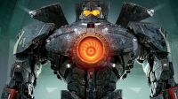 Gipsy Danger (Pacific Rim)