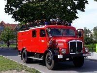 Fire truck type S4000-1