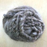 ball of wool yarn-3024x3024