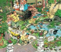 jan-van-haasteren-tuinruimers-puzzel-300