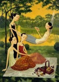 Shuai Mei j (2)