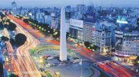 EL OBELISCO - BUENOS AIRES - ARGENTINA