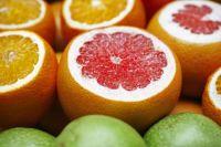 orange_apple_fruit_health_nourishment_diet_greengrocer_market-1216153