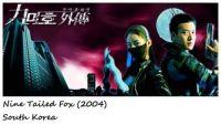 Nine Tailed Fox (2004) - Remembering AZN TV