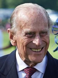 Rest In Peace Prince Philip