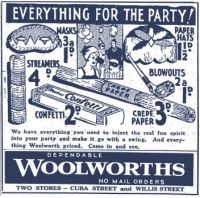1934-woolworths-party-favour-smaller
