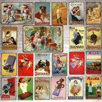 Vintage Adverts (683)