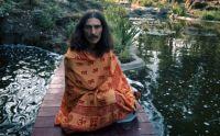George Hare Krishna