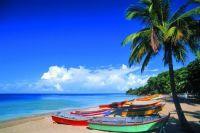 Boricua Boats
