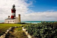 Cape Agulhas National Park