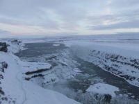 Gull Foss - Iceland