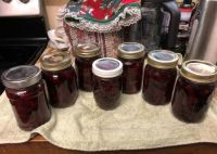 Pickled Beets_IMG_0504