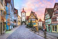 Germany by travel.alot.com