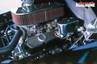 The Engine Bay_01