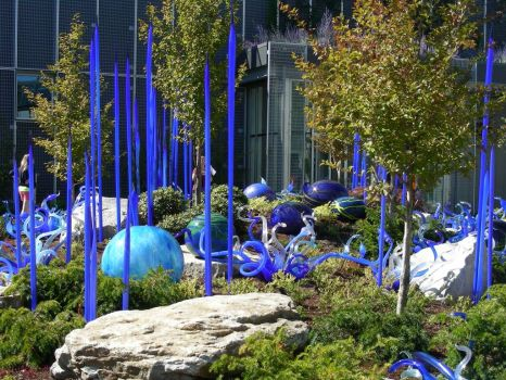 Chihuly Garden (small for Ank :-)