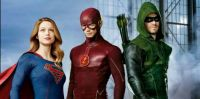 a-supergirl-flash-crossover-reportedly-in-the-works-729974