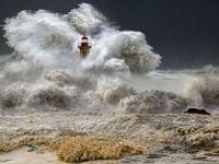 lighthouse--36