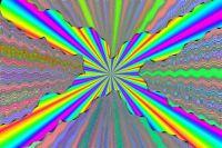 Skam20-300-Ultra_Light