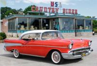 medium_classic-chevrolet-bel-air-coupe-1957-red-for-sale