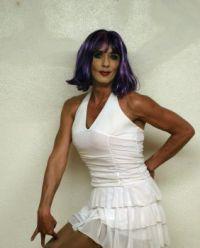 Monica in Mykonos (3)