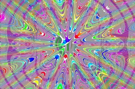 ColorChaos-2430-Medium