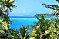 Fiji - Fidži