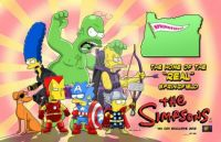 the_simpsons_avengers_by_martdsasquatch-d6yn6hl