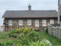Cape Ann home