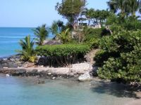 Grand Case, St. Maarten