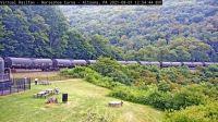 Altoona, PA Train