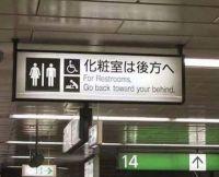 Google translate?  :-)