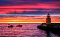 made_lighthouse_sunset-wide