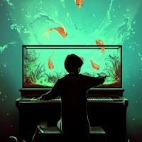 The pianino