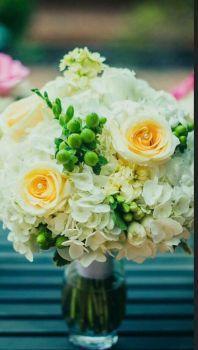 Bouquet #75