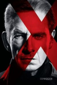 X-MEN-DOFP-Magneto