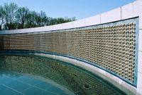 WW2 Memorial, Washington DC