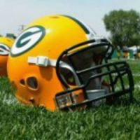 Love My Packers