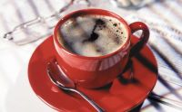 Food_Drinks_Coffee_cup_in_the_red_032177_