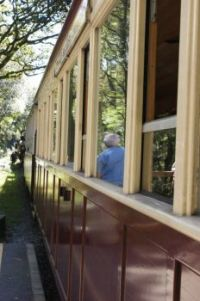 welsh highland railway 2