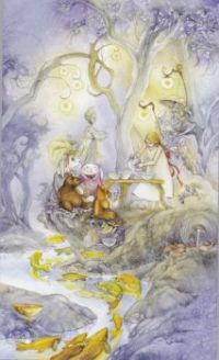 6-of-cups-shadowscapes-tarot