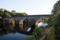Dee Bridge Scotland1